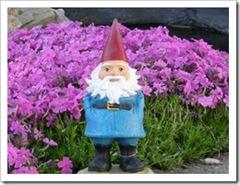 gnomegarden