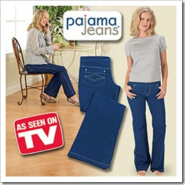 pajama-jeans