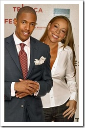 mariah-carey-husband-nick-cannon