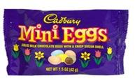 cadbury1