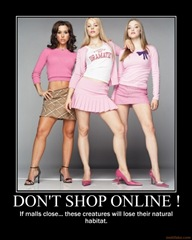 dont-shop-online-mall-shopping-online-mean-girls-demotivational-poster-1260266613