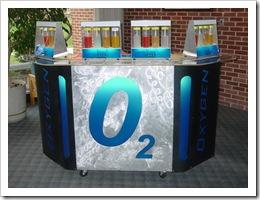 Oxygen_Bar