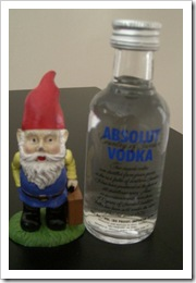 gnomevodka