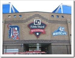 fifth-third-ballpark-sign