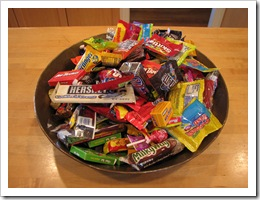 halloweencandy_bowl