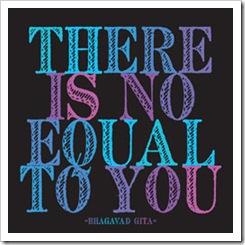 quotableequal