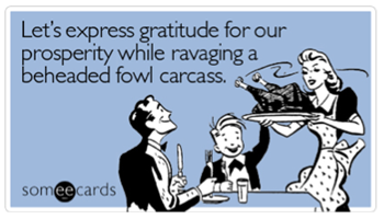 Funny-Thanksgivingsomeecard