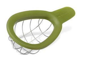 williams_sonoma_avocado_cuber2
