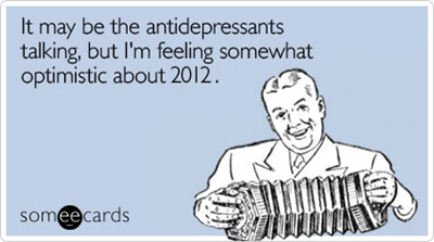 antidepressants-new-years-2012