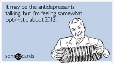 antidepressants-new-years-2012