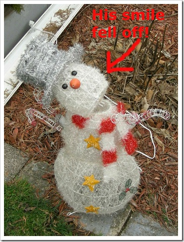 snowman1b
