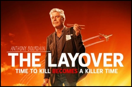 bourdain-the-layover-poster2