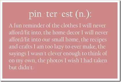 Pinterest- Funny_
