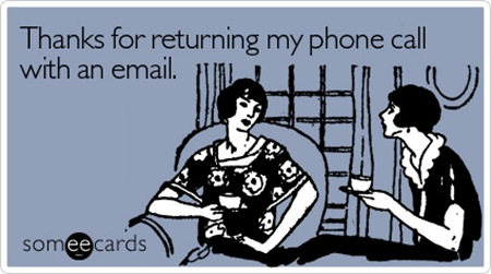 returning-phone-call-thanks-ecard-someecards
