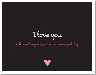 small_Valentines-Day-Love-You-VAL003