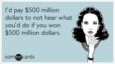 mega-millions-lottery-winner-friday-confession-ecards-someecards