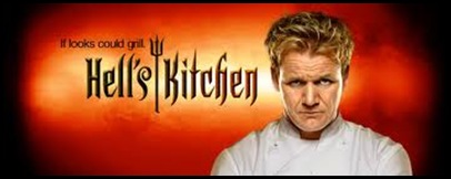 hells-kitchen