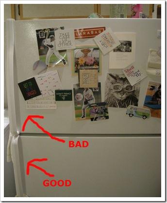 fridge1b