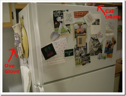 fridge2b