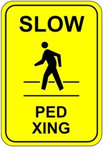 pedestrian_crossing_sign_l