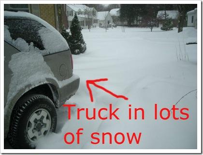 snowtruck2