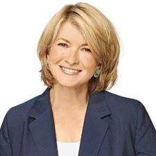 Martha Stewart dating onlineerfarenhet projekt hookup