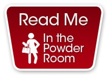 powder-room.jpg