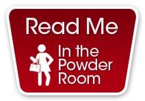 powder-room.jpg