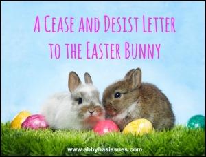 easter-bunnypost.jpg