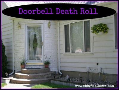 doorfront2