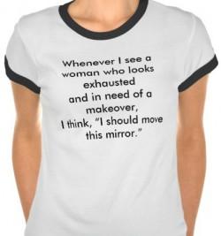 mirrortshirt