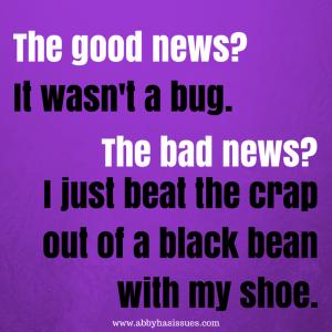 bugbean
