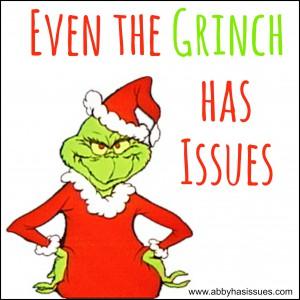 grinch2